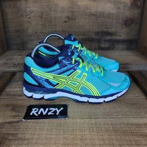 Asics Gel Indicate Running Sneaker